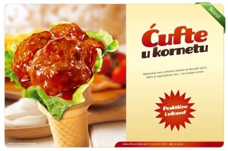 24sata-cufte_print-oglas-duplerica_0
