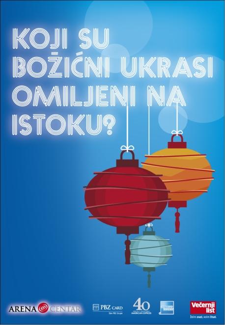 Oglasi_mini_tizeri_123x178_ISTOK_FIN