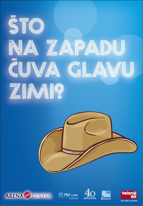 Oglasi_mini_tizeri_123x178_ZAPAD_FIN