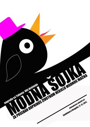 NAGRADA_sojka_MODNA_fin