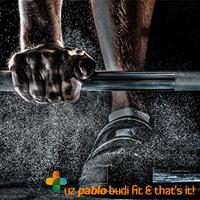 pablo-fb-2