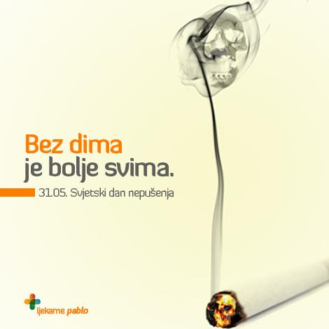 pablo-fb4