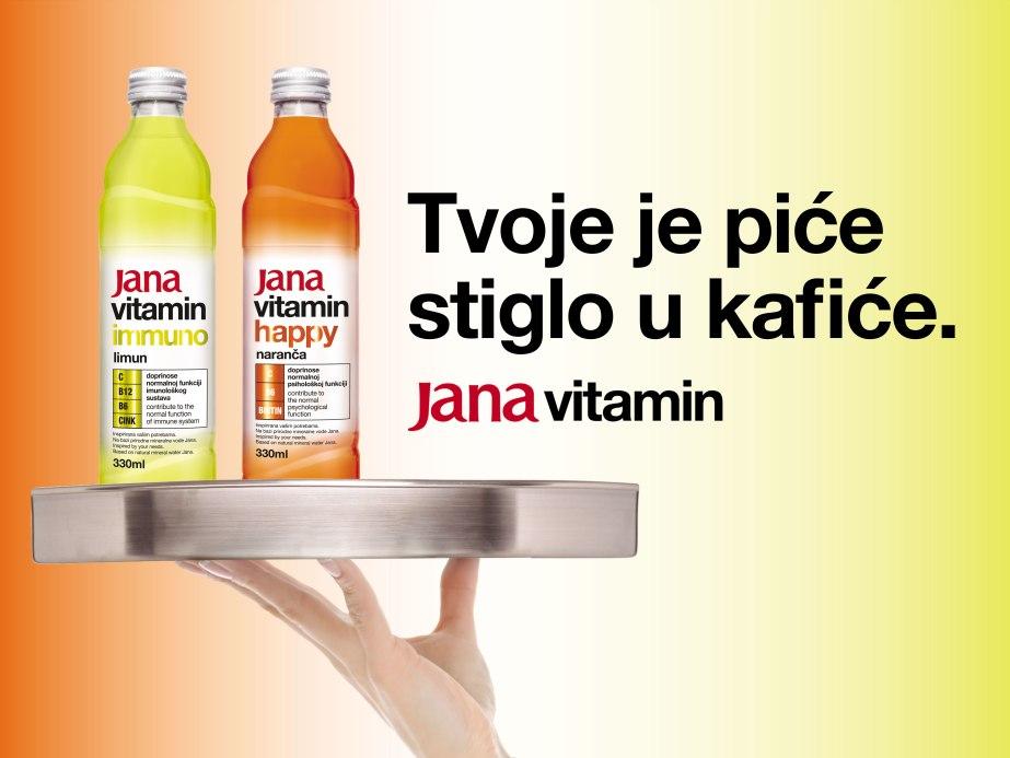 JANA-VITAMIN-KONOBAR-BB-400x300-FINAL-opt
